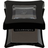 Illamasqua Powder Eye Shadow 2g (Various Shades) - Incubus