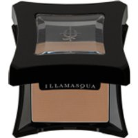 Illamasqua Powder Eye Shadow 2g (Various Shades) - Justify