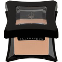 Illamasqua Powder Eye Shadow 2g (Various Shades) - Servant