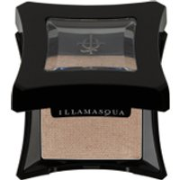 Illamasqua Powder Eye Shadow 2g (Various Shades) - Slink