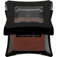 Illamasqua Powder Eye Shadow 2g (Various Shades) - Tango