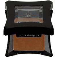 Illamasqua Powder Eye Shadow 2g (Various Shades) - Vernau