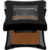 Illamasqua Powder Eye Shadow 2g (Various Shades) - Vernau