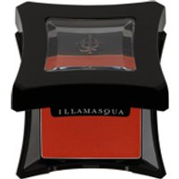 Illamasqua Powder Eye Shadow - Apex