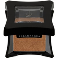 Illamasqua Powder Eye Shadow 2g (Various Shades) - Bronx