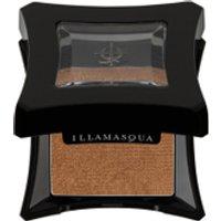 Illamasqua Powder Eye Shadow 2g (Various Shades) - Bronx