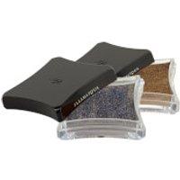 illamasqua-pure-pigment-13g-various-shades-fervent