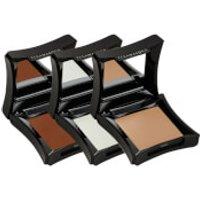 Illamasqua Skin Base Lift Concealer - Deep 1