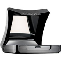 Illamasqua Skin Base Lift Concealer 2.8g (Various Shades) - White Light