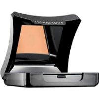 Illamasqua Skin Base Lift Concealer 2.8g (Various Shades) - Light 1