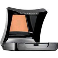 Illamasqua Skin Base Lift Concealer 2.8g (Various Shades) - Light 2