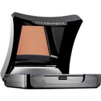Illamasqua Skin Base Lift Concealer 2.8g (Various Shades) - Medium 1