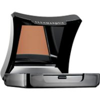 Illamasqua Skin Base Lift Concealer 2.8g (Various Shades) - Medium 2