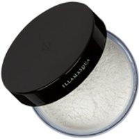 Illamasqua Loose Powder - 010 15g