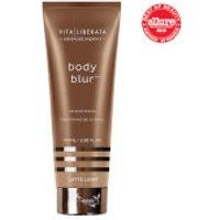 Vita Liberata Body Blur Instant HD Skin Finish - Latte Light 100ml