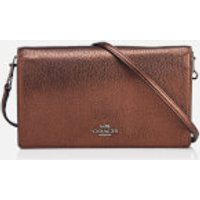 coach-women-foldover-cross-body-bag-bronze