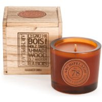 archipelago-botanicals-wood-collection-amber-cedar-wood-boxed-candle-207g