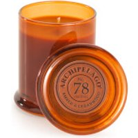 archipelago-botanicals-wood-collection-amber-cedar-wood-jar-candle-244g