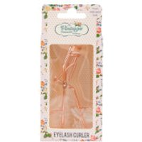 The Vintage Cosmetics Company Eyelash Curlers - Rose Gold
