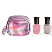 Deborah Lippmann Gel Lab Pro Color Hologram Girl (2 x 8ml)