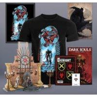 Knights ZBOX - Women's - S