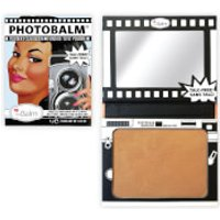 theBalm Photobalm Powder Foundation - Various Shades - Medium Dark