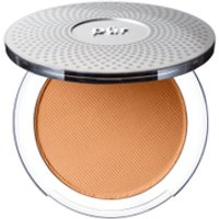 PUR 4-in-1 Pressed Mineral Make-up - Deeper