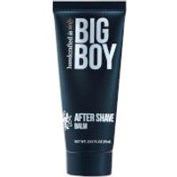 Big Boy Aftershave Balm 75ml