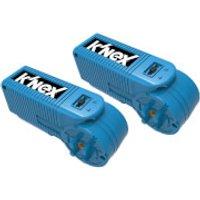 KNEX Education Motor Pack (78910)