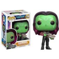 Guardians of the Galaxy Vol. 2 Gamora Pop! Vinyl Figure - Guardians Of The Galaxy Gifts