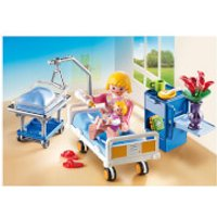 Playmobil Maternity Room (6660) - Maternity Gifts