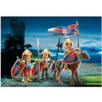 Playmobil Royal Lion Knights (6006)