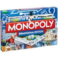 monopoly-birmingham-edition