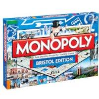 monopoly-bristol-edition