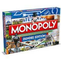 monopoly-dundee-edition