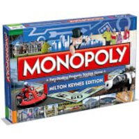 monopoly-milton-keynes-edition