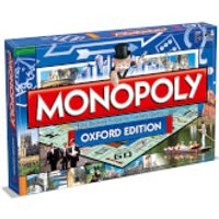 monopoly-oxford-edition