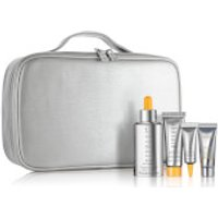 Elizabeth Arden Prevage Anti-Aging Intensive Gift Set (Worth 308.00)