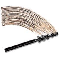 Elizabeth Arden Lasting Impression Mascara (Various Shades) - Lasting Brown
