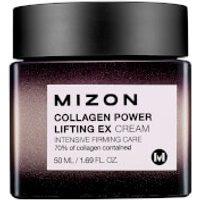 Mizon Collagen Power Lifting Ex Cream 50ml