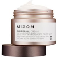 Mizon Barrier Oil Cream 50ml