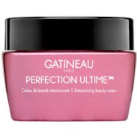 Gatineau Perfection Ultime Retexturizing Beauty Cream 50ml