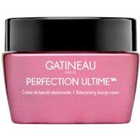 Gatineau Perfection Ultime Retexturizing Beauty Cream 50ml