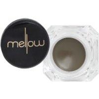 Mellow Cosmetics Brow Pomade (Various Shades) - Mocha
