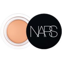 NARS Cosmetics Soft Matte Complete Concealer 5g (Various Shades) - Honey