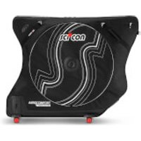Scicon AeroComfort Road 3.0 TSA Bike Bag