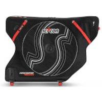 Scicon AeroComfort Triathlon 3.0 TSA Bike Bag