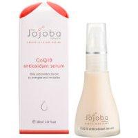 Sérum antioxidante CoQ10 de The Jojoba Company