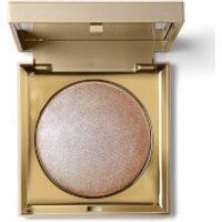 Stila Heaven's Hue Highlighter 10g (Various Shades) - Kitten