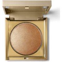 Stila Heaven's Hue Highlighter 10g (Various Shades) - Bronzed
